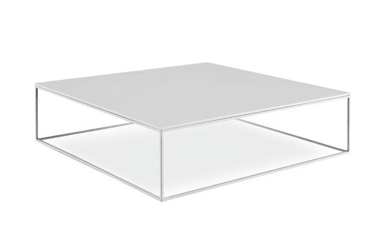 Tavolino Ferro