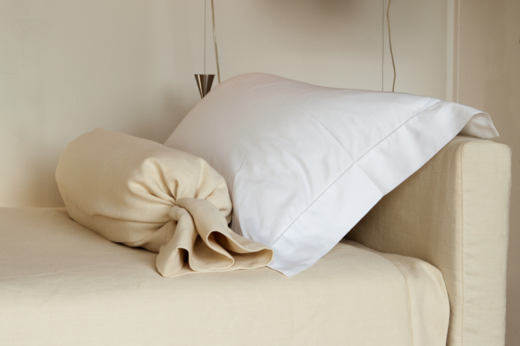 Letto Candy